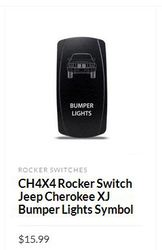 Looking for weatherproof rocker switches? You need to look no further