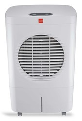 Room Air Coolers Price Online