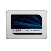 Crucial MX300 2TB SATA 2.5 Inch Internal Solid State Drive