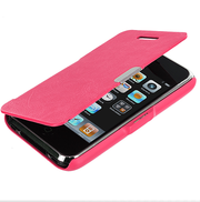 Apple Cell Phone Cases