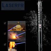 Haute puissance pointeur laser 10w