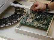 Top Printed Circuit Board Manufacturers in USA