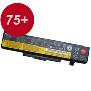 5600mah brand new replacement battery for lenovo n580 n581 n585