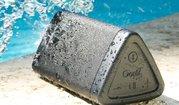 Best Bluetooth Shower Speakers