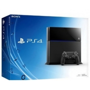 New Playstation 4 Bundle with a PS4 Console,  Madden NFL 25 & FIFA 14