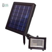 Buy High-Quality Floodlights with Low Maintenance