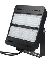 LED Flood Light for Outdoor Security Lighting