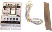 Hoffman Controls | Hoffman Controls Parts - PartsAPS