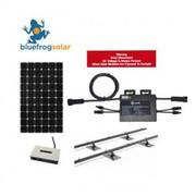How Do You Buy A Solar Power Kit?