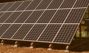 How Do You Make Money From Solar Panels?