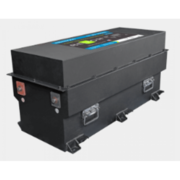 What Is The Purpose Of Lithium Solar Batteries?