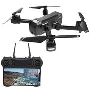 Beautiful Tactic AIR Drone only $298 For Sale